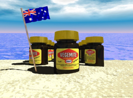 Happy-Australia-day!