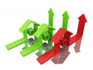 Melbourne Property Market Prices