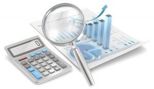 figures number statistics data