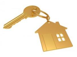 auction key