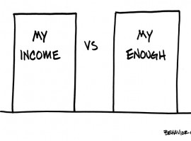 income-vs-enough