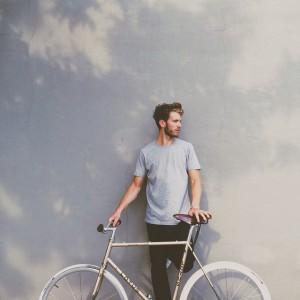 bike hipster