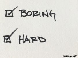 Boring_Hard