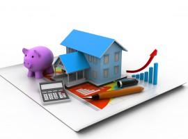 26030291 - growing home sales