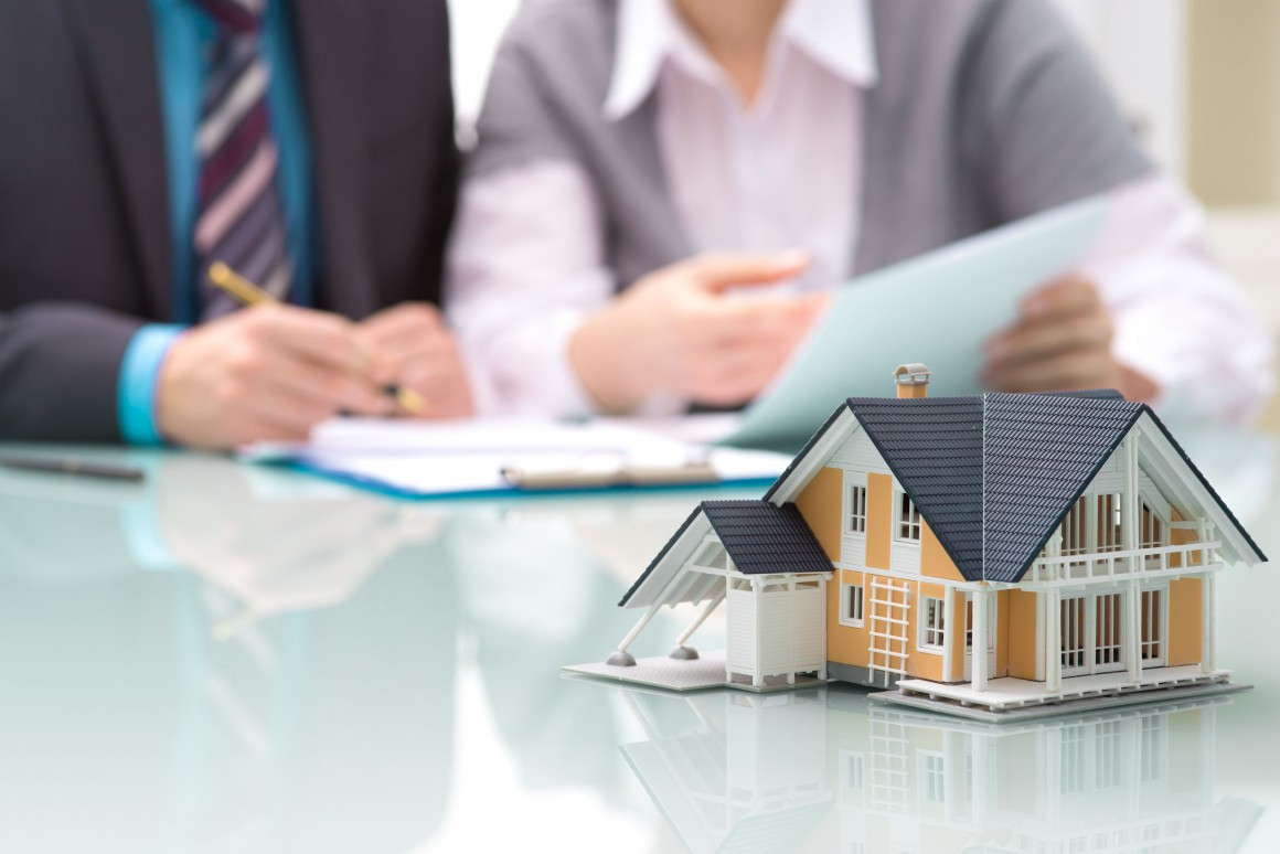 What is Property Development