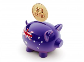 real estate australia property