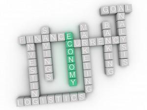 Resource boom