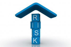 9337186 - risk insurance