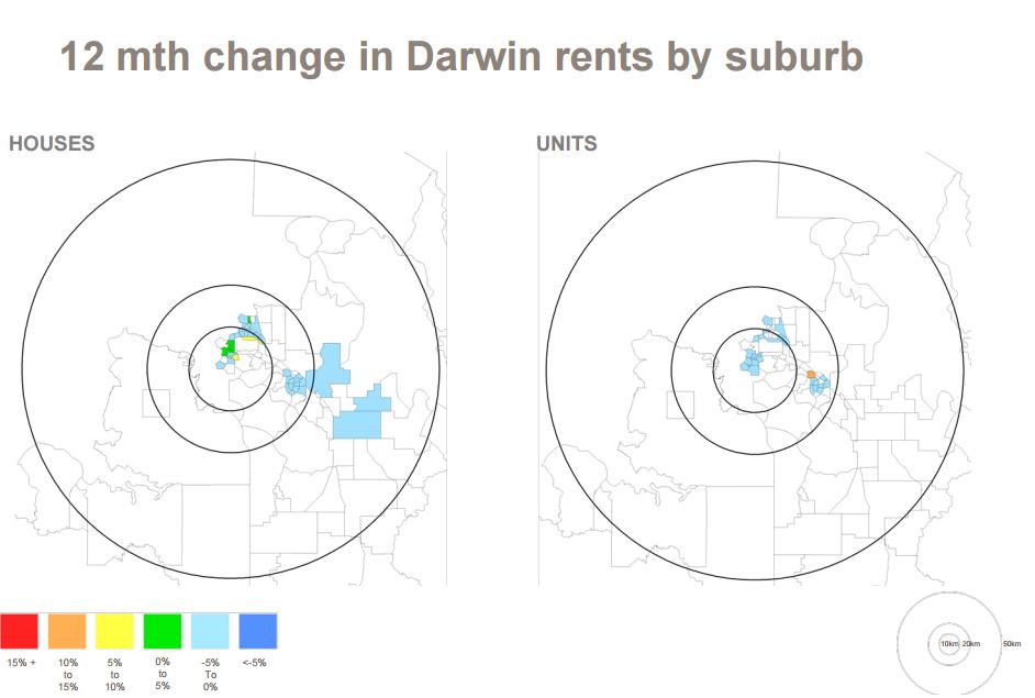 Map-Darwin4