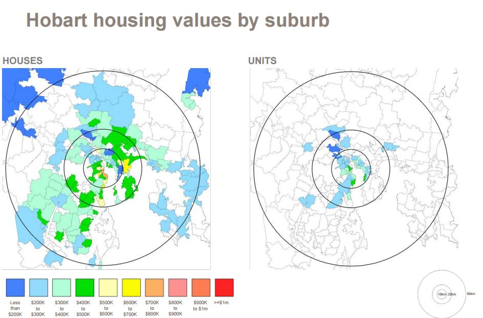 Map-Hobart1
