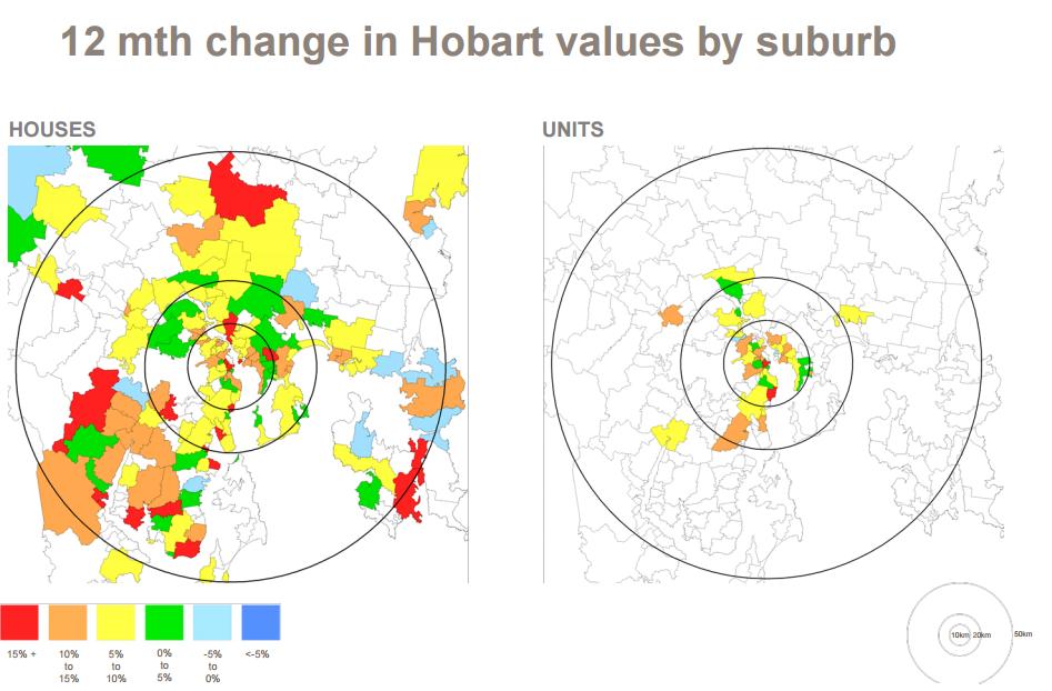 Map-Hobart2