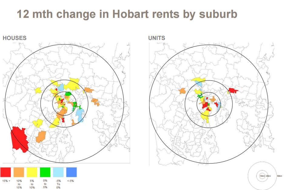 Map-Hobart4