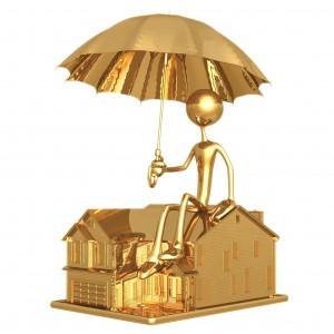 820648 - umbrella coverage home