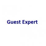 Guest Expert