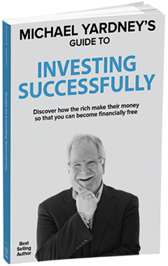 investing-successfully
