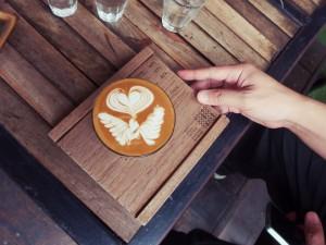 coffee weekend