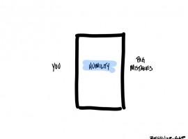 Humility_800