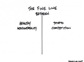 The-line-between-Accountability-and-Competition