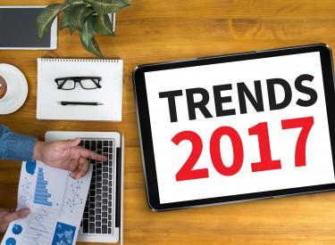58197693 - trends 2017