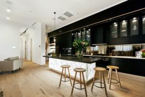 the-block-2016-julia-and-sasha-challenge-apartment-kitchen-1