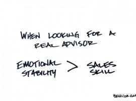 EmotionalStability1