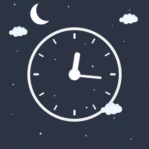 clock-1673583_1280