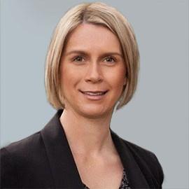 Lynda McNeil