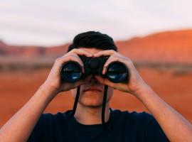 binoculars-1209011_1920