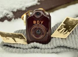 camera-1124074_1920