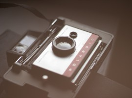camera-1842535_1920