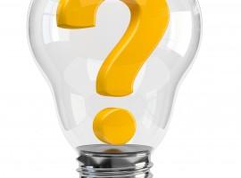 light-bulb-1002783_1920 (1)