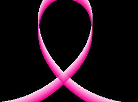 pink-1745886_1280
