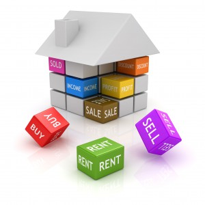 market property puzzle sell