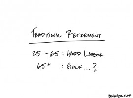 Retirement_2_800