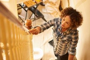 house-renovations