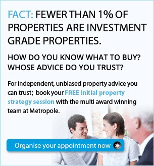 The melbourne property market 29 investor tips - Tips for a successful apartment investment ...