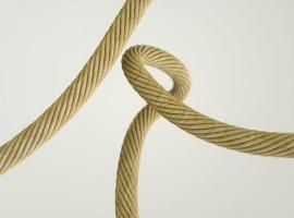 ropes-2091467_1920