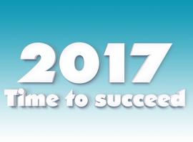 success-1773928_1920