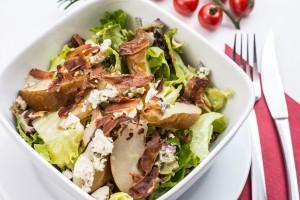 italian-salad-2156723_1920