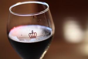 wine-340493_1920