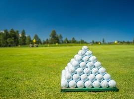 golf-1938932_1920