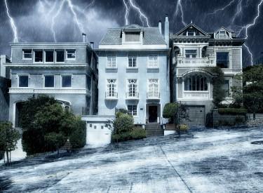 property storm