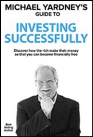 Investing Successfully