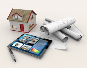 Successful property pendevelopment