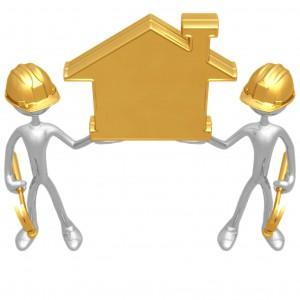 Property Development Specialist