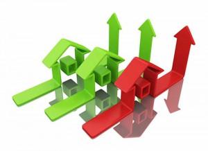 house-growth