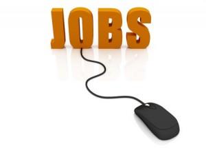 jobs unemployed job work employment