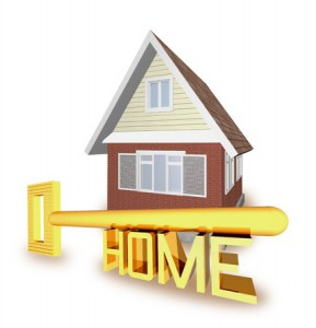 How to promote home equity release