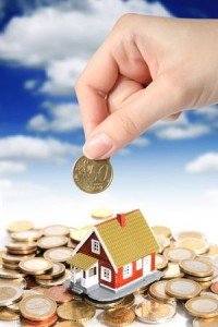 Negative gearing issue