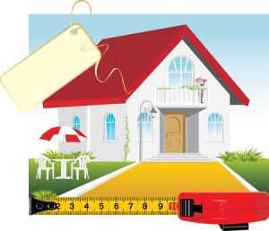 house price sale